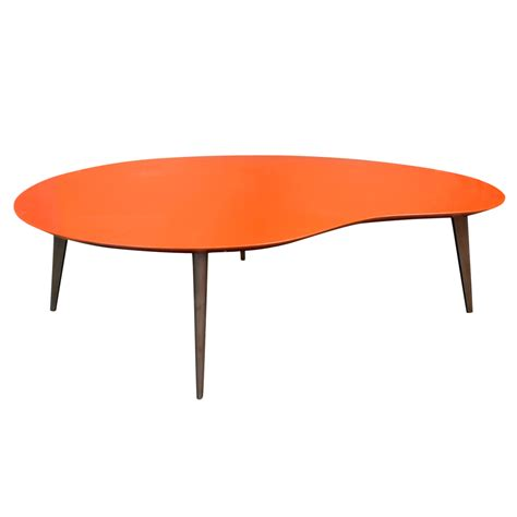 Good Photos Of Kidney Shaped Coffee Table All About
