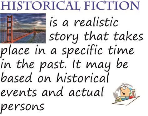 fictional biography definition this time like all others is a very good one imagine