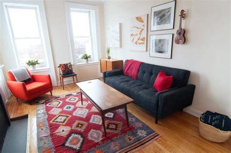 50 modern living room ideas for 2018 shutterfly