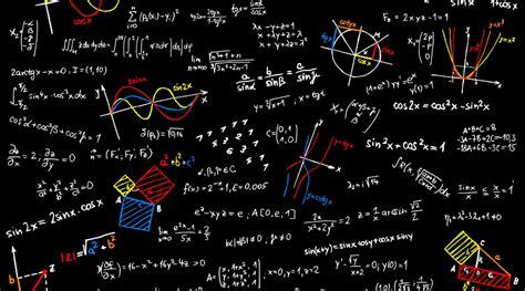 imagenes abstractas matematicas matem 225 ticas ies valle del jerte plasencia