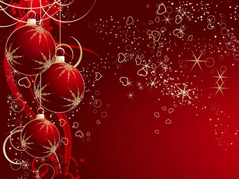 Merry christmas free wallpaper screensavers likewise gold polka dot