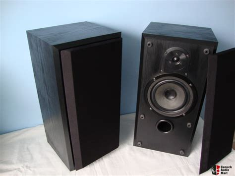b w bowers wilkins series 200 v202 for sale canuck
