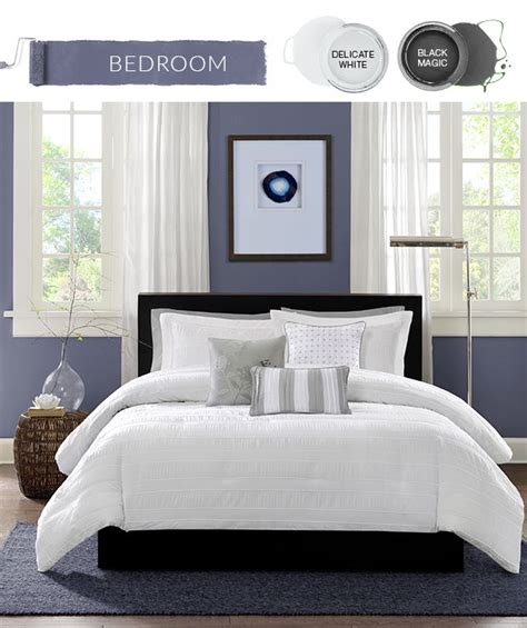 designer living get inspired 2017 paint color of the year violet verbena bedroom style