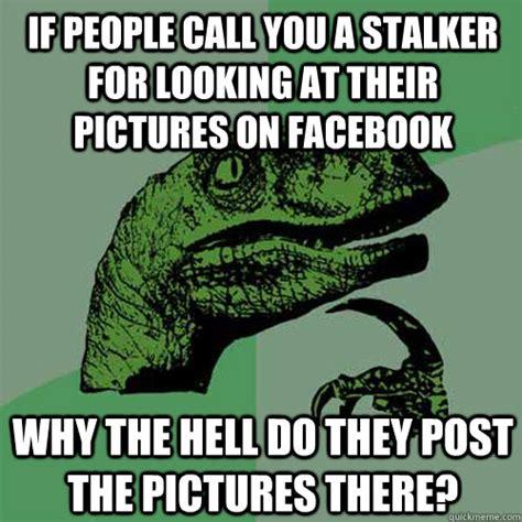 Funny Stalker Memes - warframe stalker memes