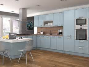 Can I Paint Laminate Kitchen Cabinets feature doors specifications cornice amp pelmet recommended