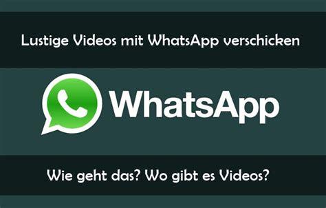 Die Coolsten Whatsapp Status Sprüche by Search Results For Lustige Bilder Fr Whatsapp Kostenlos