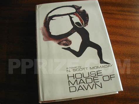 house made of dawn first edition criteria and points to identify house made of dawn by n scott momaday