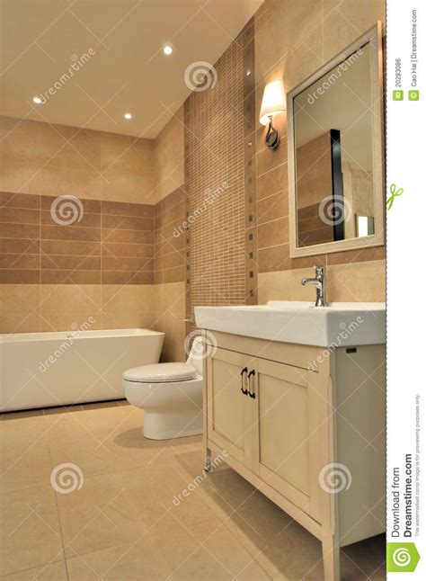 washroom images washroom interior stock photo image of mirror water 20283086