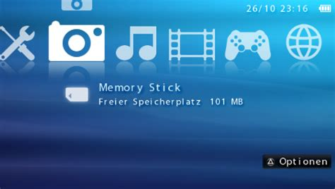psp themes ptf 6 60 dashfaqs what are the best psp plugins you need to have