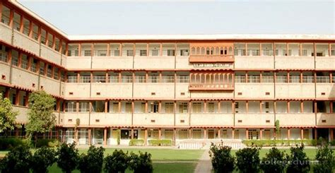 Subodh College Jaipur Mba Fees by Ss Jain Subodh Pg College Jaipur Placements Companies