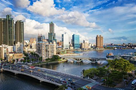 Migo Hostel Kaohsiung Taiwan Asia discover kaohsiung taiwan in 3 days