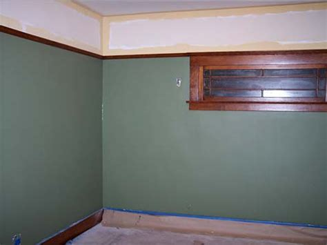benjamin moore historical collection benjamin moore historical colors collection images