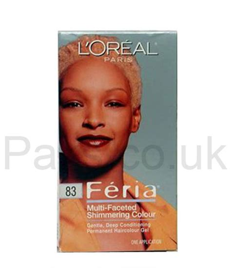 loreal feria gray loreal serie expert gray or white hair new feria color