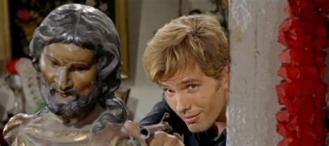 film western un pistolet pour ringo pistolet pour ringo un 1965 rueducine