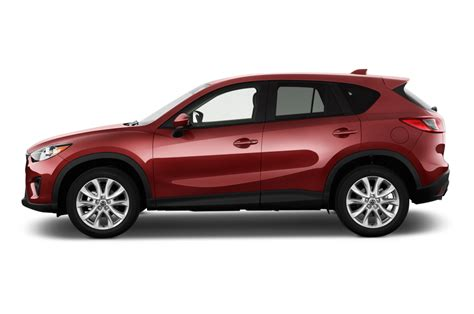 mazda automatic cars 2015 mazda cx 5 reviews and rating motor trend