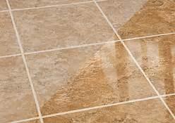 ceramic tile floor cleaner clean restore floors