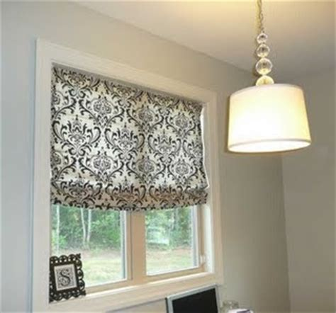 patterned shades patterned shades 2017 grasscloth wallpaper
