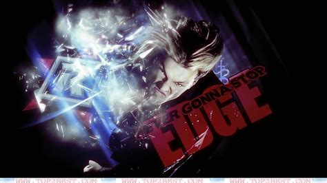wallpaper of edge wwe edge wallpapers wallpaper cave