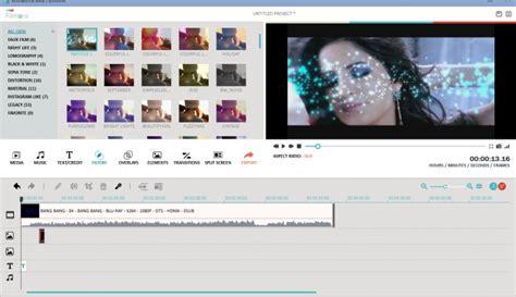 wondershare filmora full version key wondershare filmora 8 7 0 2 full version crack key free