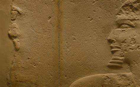 wallpaper design history the ancient image of the pharaoh wallpapers and images