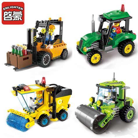 Lego City Series City Toys Kingdom Enlighten 1130 742pcs Brixboy lego plastic box promotion shop for promotional lego plastic box on aliexpress alibaba