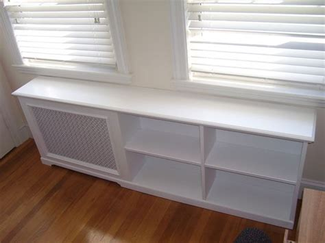 Bedroom Radiator Covers by We Bedrooms And Radiators On