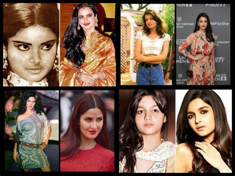 telugu actress of yesteryears bollywood actresses then and now indian actress then and