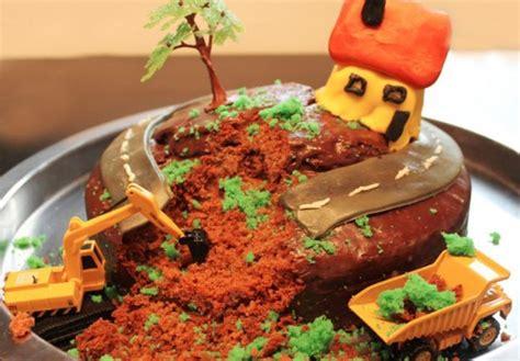 traktor kuchen rezept rezept traktor kuchen kinderrezepte de