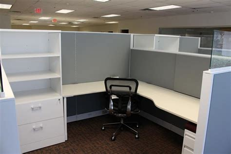 Versteel Tables Recent Furniture Installations Common Sense Office Furniture