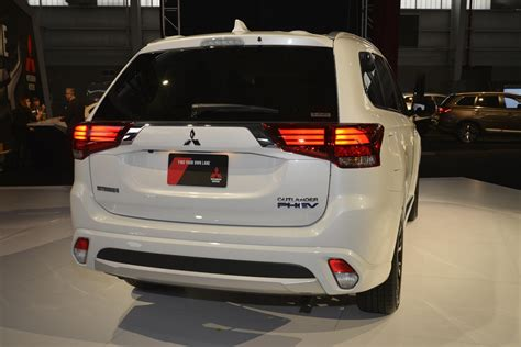 nearest motor vehicle mitsubishi to show ev charging station finder app at the