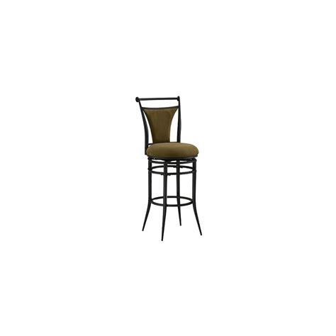 Mudhut Andres Counter Stool by Mudhut Andres 24 Quot Counter Stool