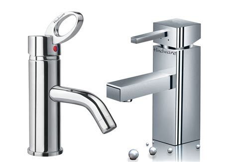 best bathroom fittings brands in world top bathroom fitting brands in india my decorative