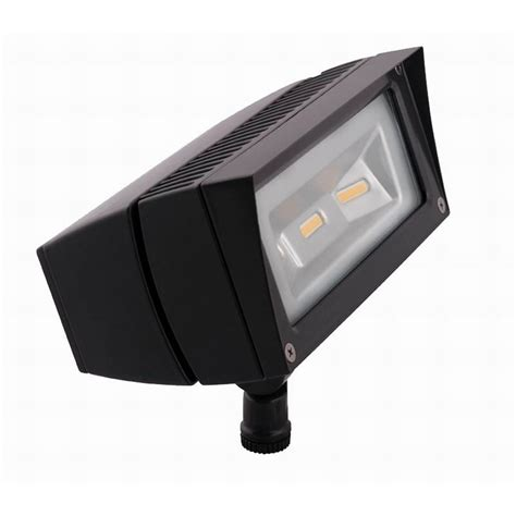 rab outdoor led flood lights rab ffled18 lflood 174 led flood light 18 watt 1681 lumens