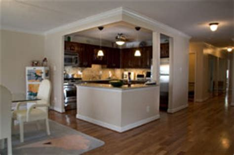 kitchen cabinets montgomery county md kitchen bath remodeling bethesda potomac rockville md