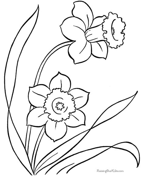 shade colouring pages