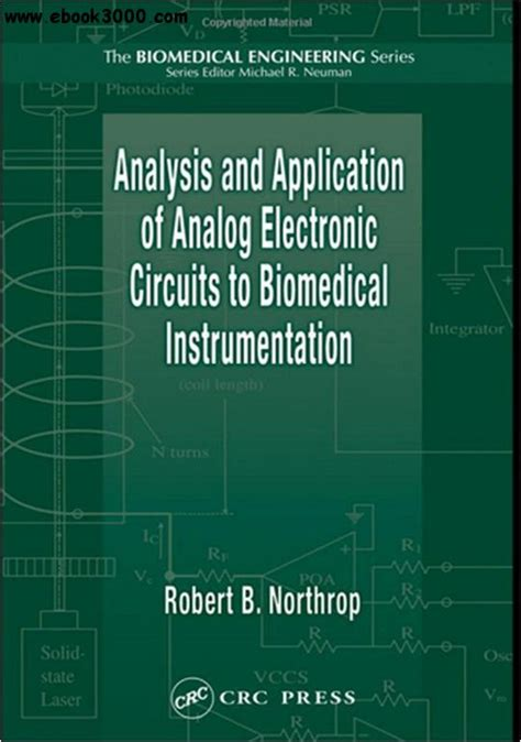 analysis and design of analog integrated circuits by razavi analysis and design of analog integrated circuits by razavi 28 images analysis and design of