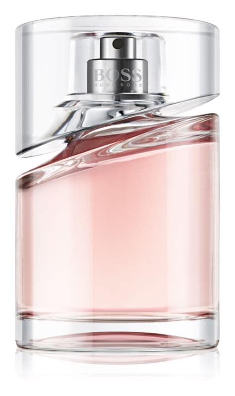 Hugo Femme 75ml hugo femme 75 ml eau de parfum notino fr