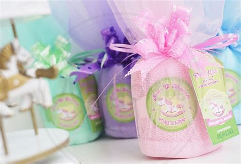 Handuk Wonderful souvenir handuk aqiqah pusat grosir distributor handuk harga pabrik