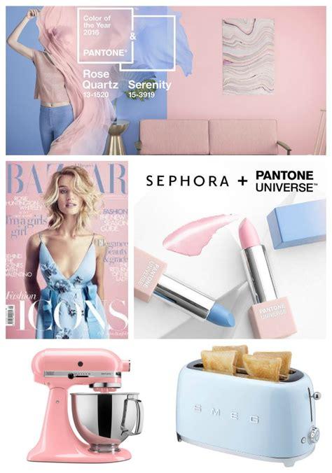pantone color of the year 2016 pantone color of the year 2016 tauni co
