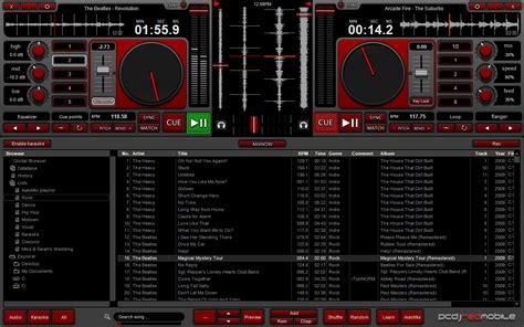 dj software free download full version for mobile blog posts gearprogram
