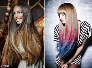 hair colors for fall 2015 hair colors for fall 2015 hair style and color for