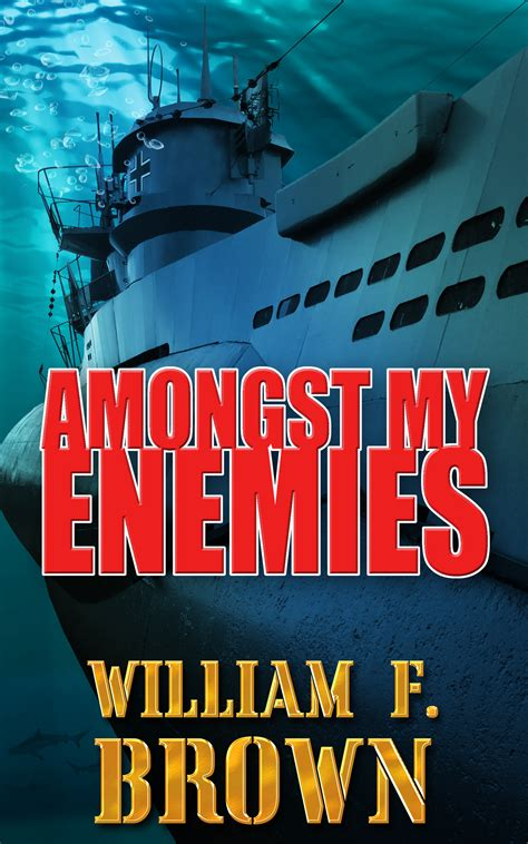 the who lived a thrilling suspense novel thriller novel about me and my writing