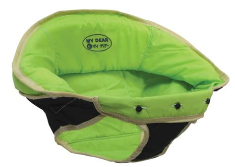 baby walker seat cover replacement india 10061 walker seat walker seat replacement baby walker