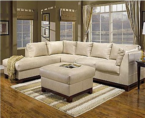 jcpenney living room furniture interior design photos
