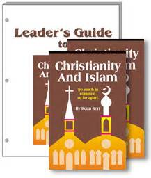 made for a miracle leader guide from your ordinary to god s extraordinary books helping churches make god s known in god s world