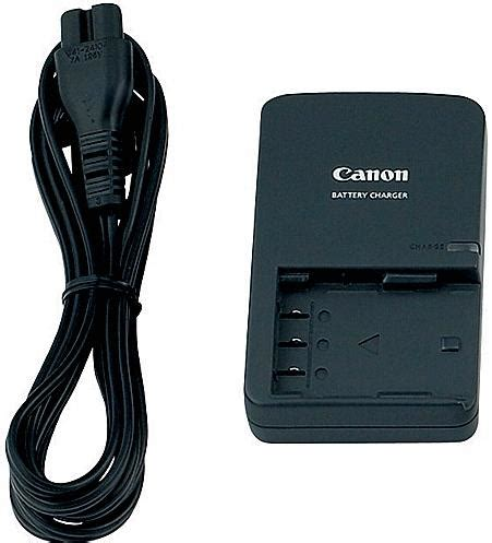 Dijamin Charger Canon Cb 2lwe For Nb 2l canon cb 2lwe battery charger 0764b001 φορτιστεσ