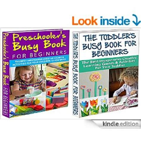 the busy cookbook 15 minute express dinners when you re just busy 40 recipes included books free ebooks 15 minute meals preschooler s busy book