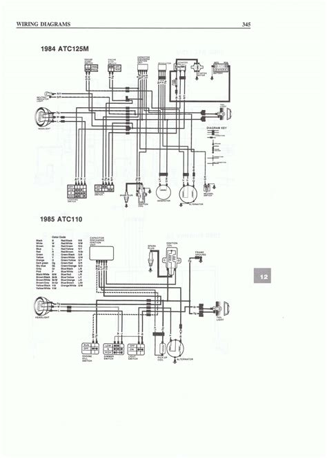 bard heat wiring diagram bard furnace limit switch wiring diagram 1964 galaxie fuse