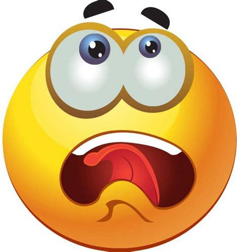 Balon Emoji Ko 515 best images about emojis on