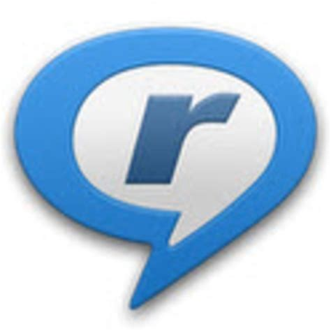 realplayer apk free realplayer android